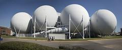 NASA Langley Open House -  Hampton Virginia