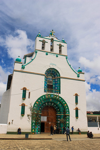 San Juan Chamula (03)