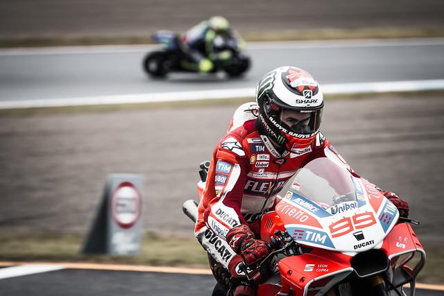 John MotoGP Motegi 2017_084