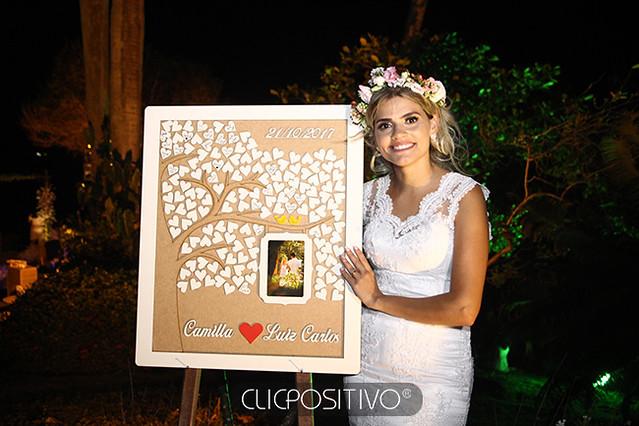 Camilla & Luiz Carlos (350)