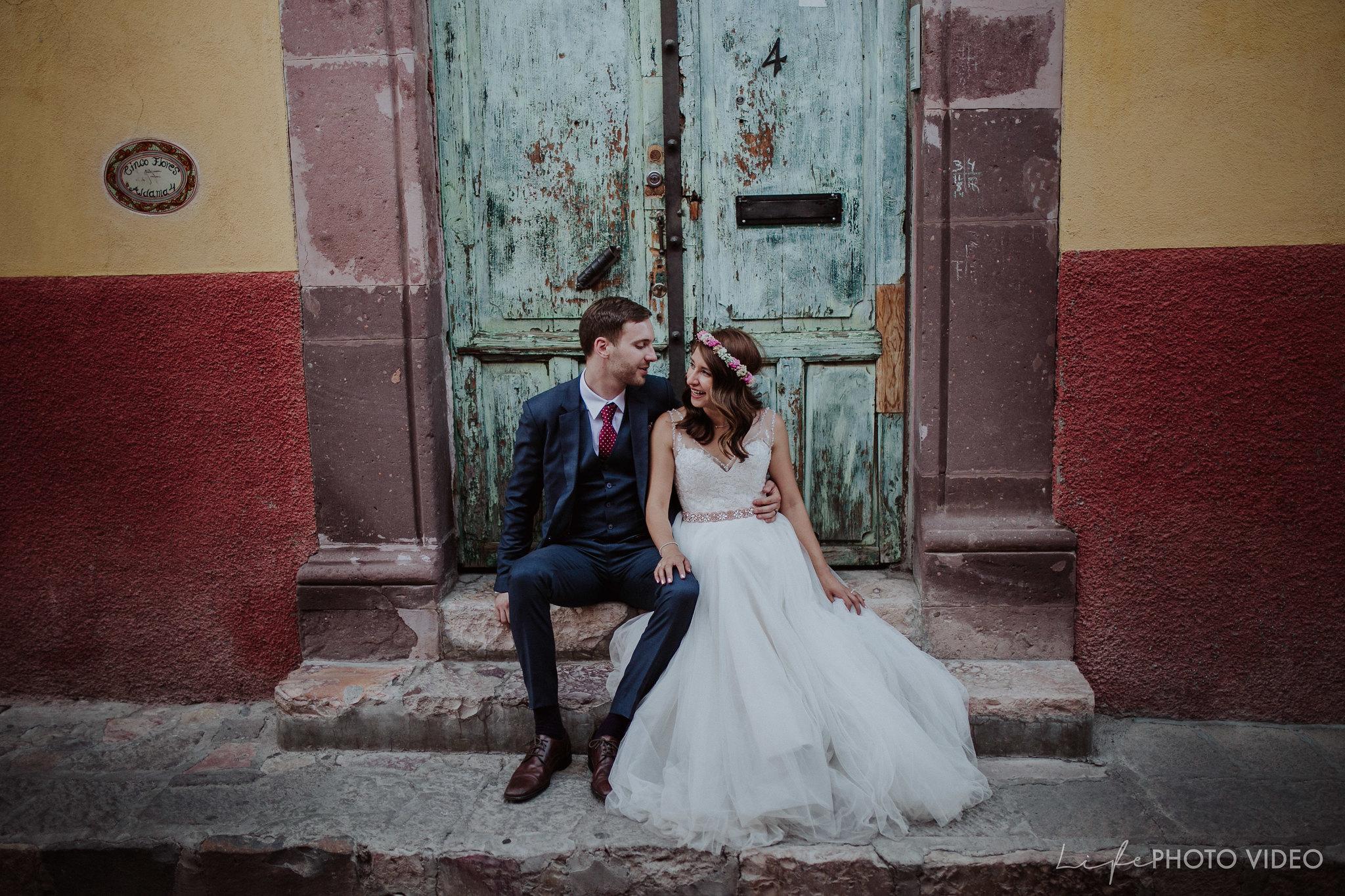 San-Miguel-de-Allende-elopment-Marlene-Patrick_0079