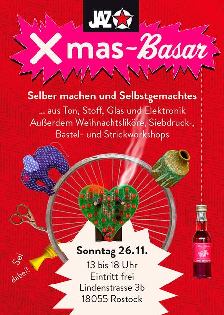 Flyer-DIN-A5-Jaz-Werkstatt-Bazar-Weihnachten-2017-2-1