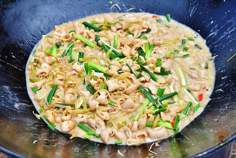 台南府味客家料理比賽40