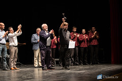 II Certamen Castalla Sogall 2017-54
