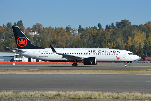 DSC_9844-AIR CANADA B737