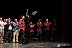 II Certamen Castalla Sogall 2017-56