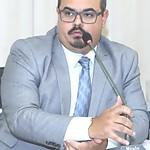 seg, 30/10/2017 - 12:39 - Vereador: Mateus Simões Local: Plenário Helvécio ArantesData: 30-10-2017Foto: Abraão Bruck - CMBH