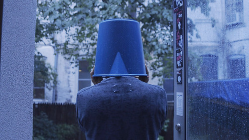 CODA_メイン MASTER_COLOR038_BUCKETHEAD