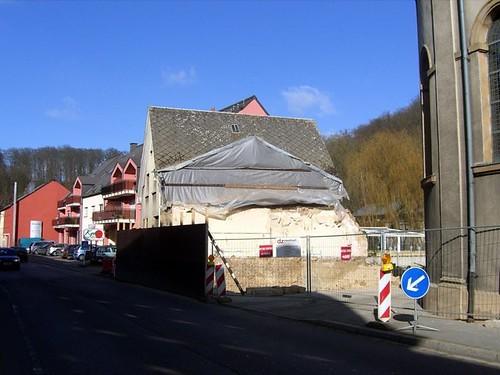 2007-02-02Jugendhaus-01