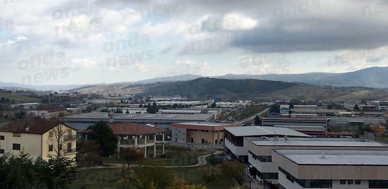 zona-industriale-tito