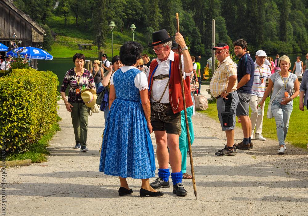 Berchtesgaden-Sep5