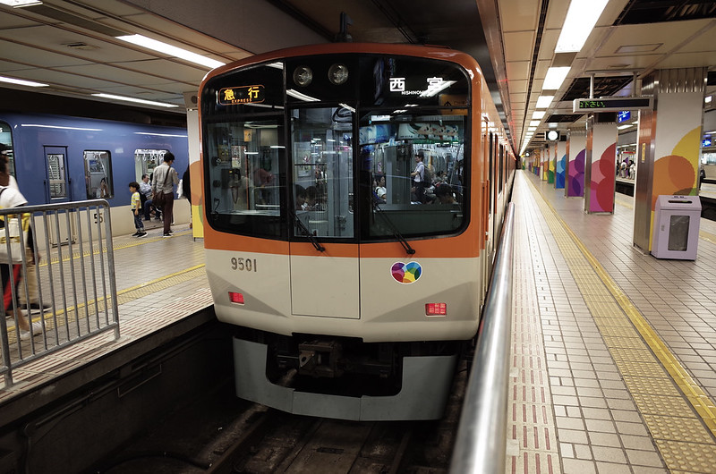 Series 9300