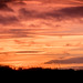 Colne Valley Sunset