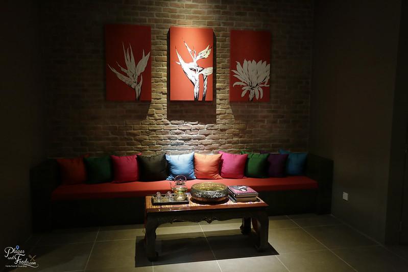 thai odyssey awanasky sofa