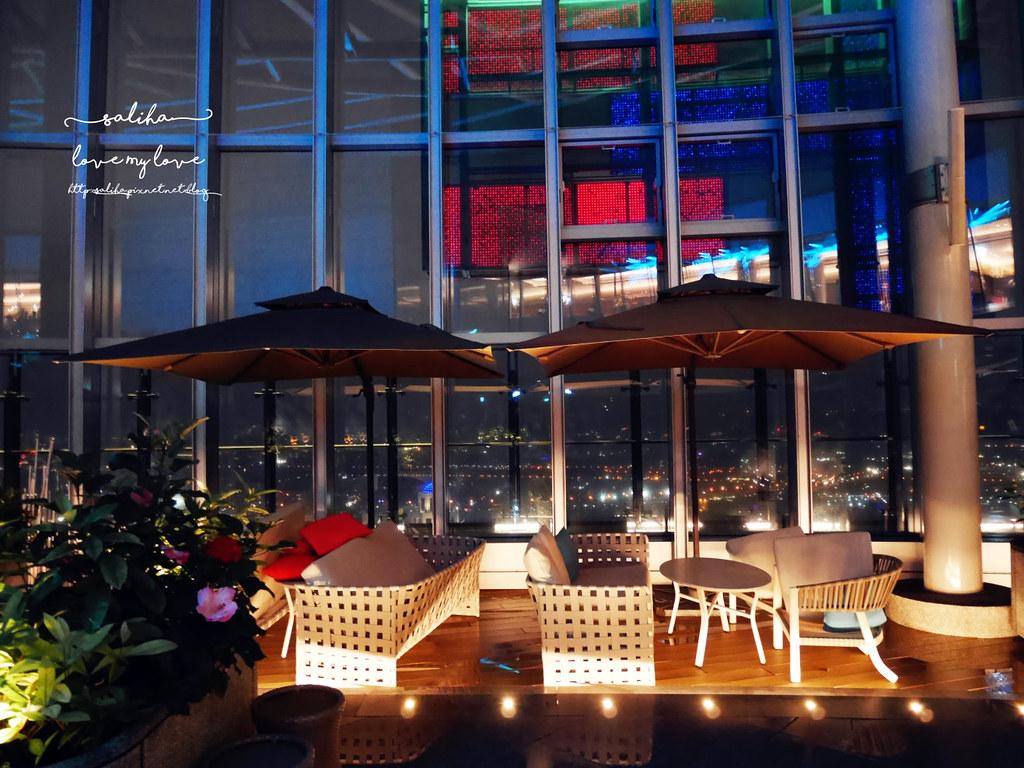 板橋車站附近浪漫餐廳推薦Asia 49亞洲料理 (1)