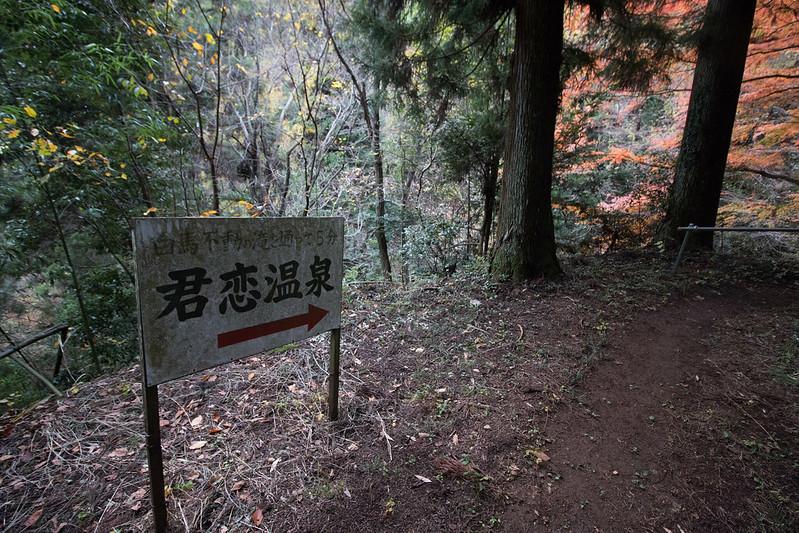 20151121_扇山_0480.jpg