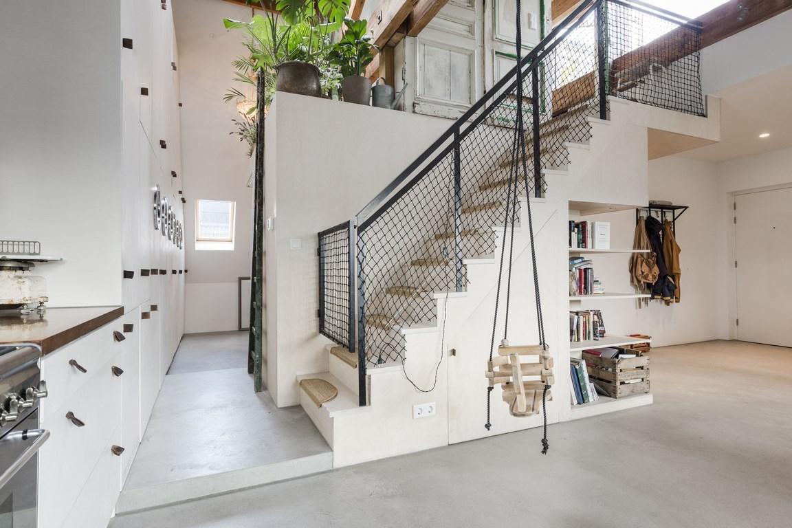 05-reforma-loft
