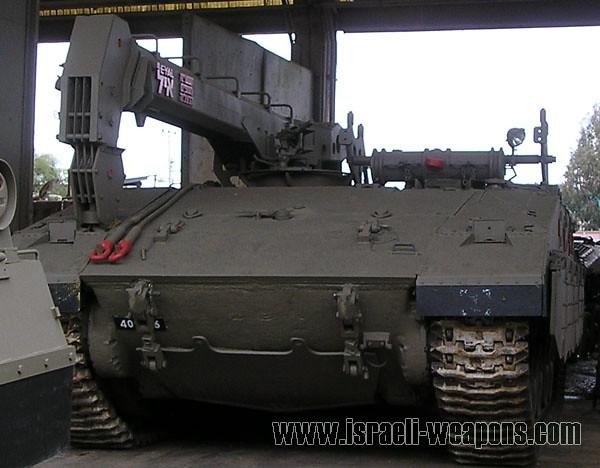 Nemera-ARV-R-iw-2