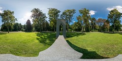 Melaten cemetery