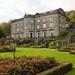 Rydal Hall, Cumbria  10