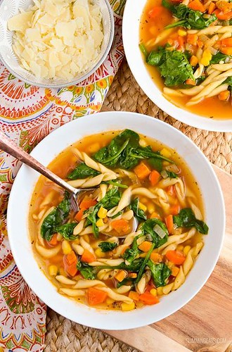 Diet Plans To Weight Loss: Delicious SYN FREE Vegetable Noodle Soup - make in the Instant Pot or Stove Top ...  Diet Plans To Weight Loss: Delicious SYN FREE Vegetable Noodle Soup – make in the Instant Pot or Stove Top … 23811118638 511854f330