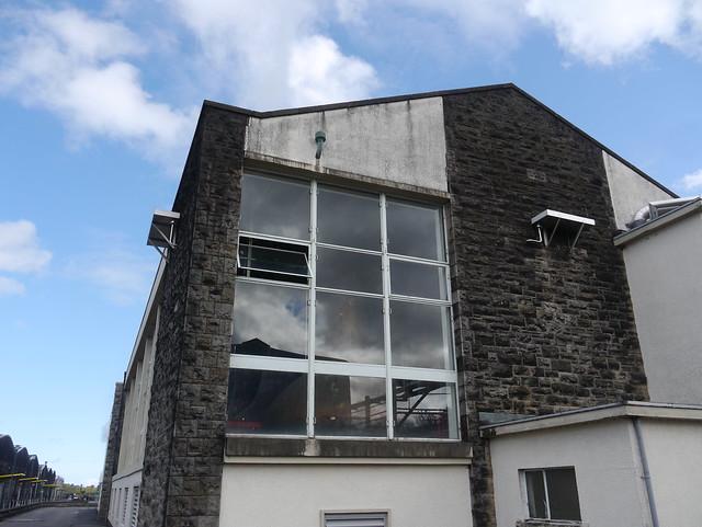 2015-05-01 163 Mannochmore Distillery