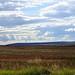 Moors outside Haworth