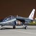 705-ND RAF Northolt 19-10-17