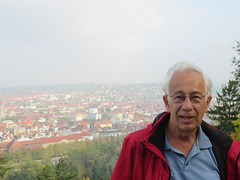 My trip to Germany and meeting with Mr. Henry and Sabina (62)