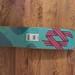 Lyže Völkl ONE Pink 156 cm - fotka 1