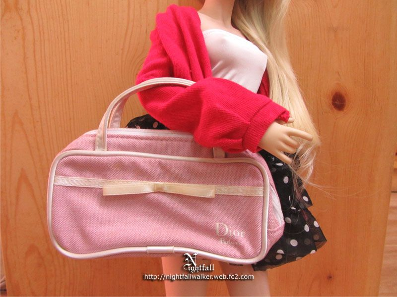 personal_sale_bag_diorpink