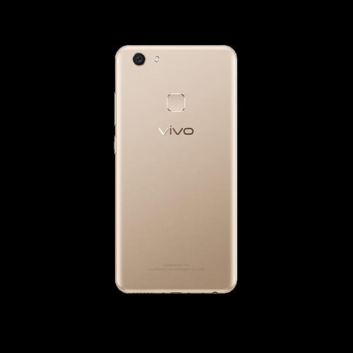 Vivo-v7-plus-08
