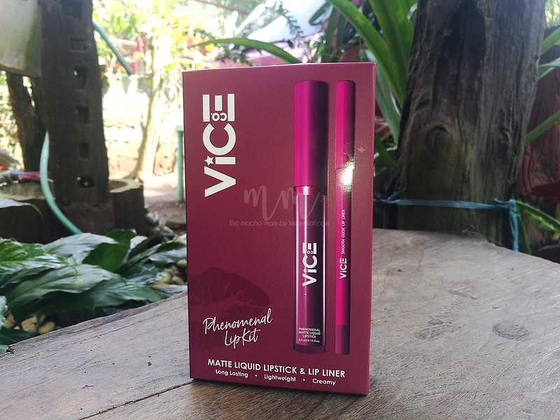 vice-cosmetics-phenomenal-lip-kit-4