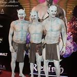 Fred and Jason Halloweenie 12 329