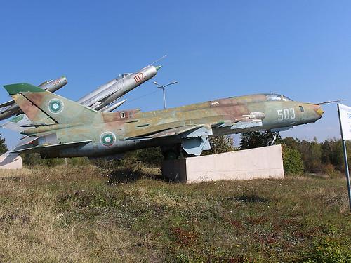 503 SU-22 Omurtag 22-10-17a