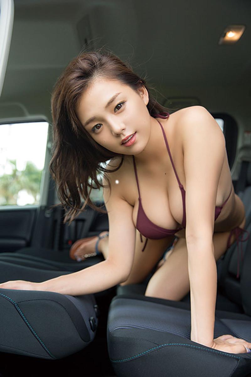篠崎愛10
