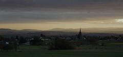 2017-10-30-16-43-05_Le pays de Hanau.jpg - Photo of Uttwiller