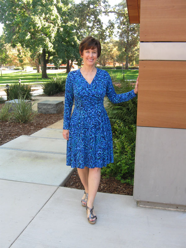 Pauline Alice Patterns Aldaia dress v1