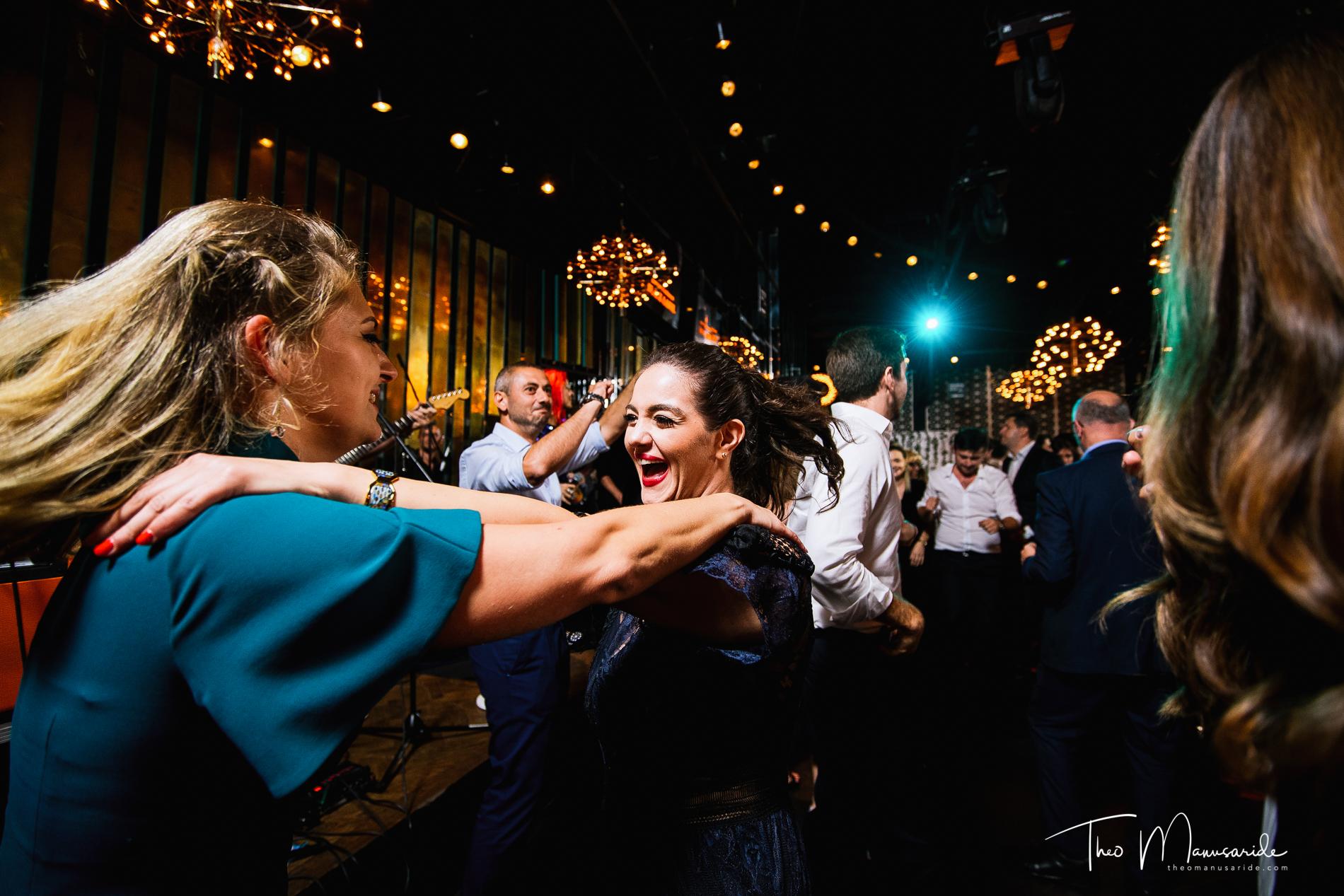 fotograf nunta fratelli-59