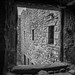 Craigmillar Castle Edinburgh A Symphony in Stone (25)