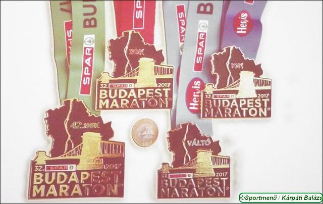 32_Spar_Budapest_Maraton_sajttaj11_ermek_2017_sportmenu