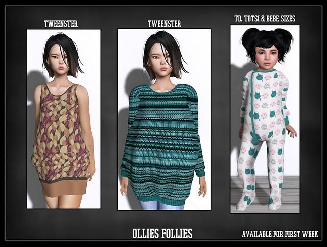 Ollies_1_2