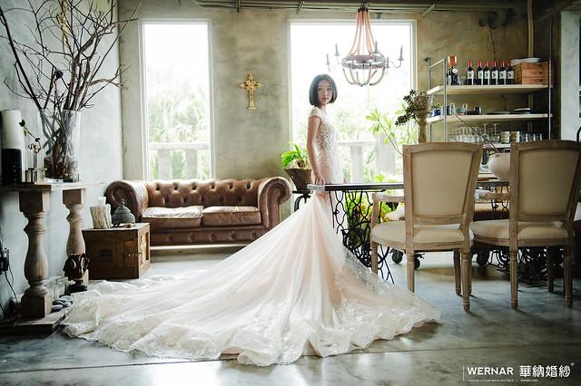 婚紗,婚紗照,婚紗攝影,Wedding photos,台中婚紗,桃園婚紗,婚紗推薦,自主婚紗,北部婚紗外拍景點,羅展鵬工作室