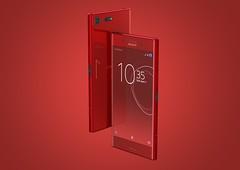 XZ Premium Rosso_feature