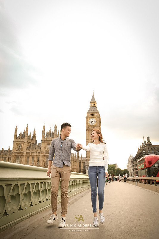 Surene and Jason in London?__SQUARESPACE_CACHEVERSION=1506524982533