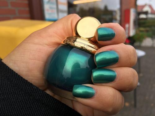 emerald809 4
