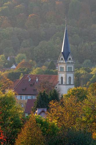 Tagsdorf