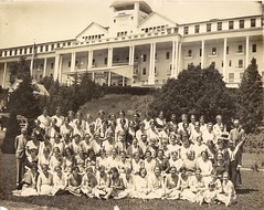 1931 Convention_group photo