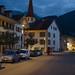James E. Petts posted a photo:Interlaken, Switzerland