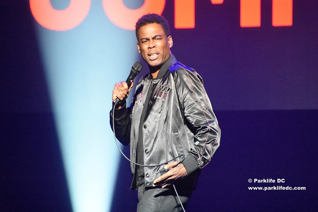 Chris Rock 07